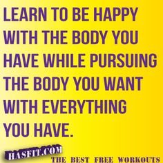 fitness inspiration exercise shirt