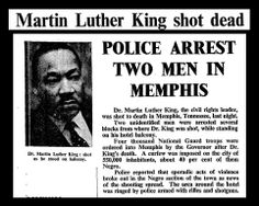1000 Images About Martin Luther King On Pinterest