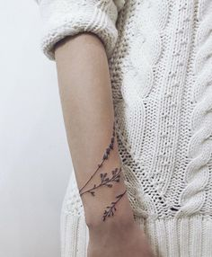 We have compiled 90 tattoo ideas for girls Tattoos are a grea. - We have compiled 90 tattoo ideas for girls Tattoos are a great way of expressing - Pretty Tattoos, Cute Tattoos, Leg Tattoos, Beautiful Tattoos, Body Art Tattoos, Tatoos, Woman Tattoos, Awesome Tattoos, Sleeve Tattoos