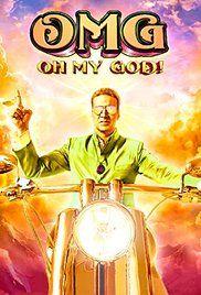 OMG: Oh My God! (2012) | Paresh Rawal | Akshay Kumar