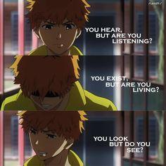 Anime: Tokyo ghoul ~Leo21