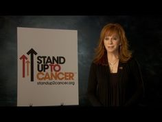 It is so incredible to see the stars of ABC Stand Up To Cancer. Thank you Reba McEntire, Drew Lachey, Gilles Marini, Vanessa Williams, Leah Remini, Dave Annable, Sarah Chalke, Hayden Panettiere, Terry O'Quinn, Elizabeth Perkins, Brad Garrett and Tom Bergeron for your support!  Cancer Treatment Centers of America is a proud supporter of Stand Up to Cancer.    Be sure to tune in on ABC, CBS, FOX, NBC and various cable outlets at 8:00 PM ET and PT / 7:00 PM CT for the big show!