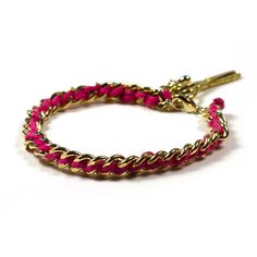 Colors Chain