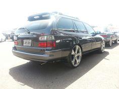 Civic Sedan, Vehicles, Car, Vehicle, Tools
