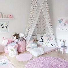so pink and ohh so cute.