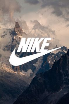 Nike All day