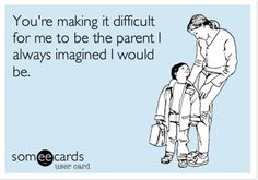 Parenting :) - Click image to find more Humor Pinterest pins
