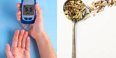 Elimina la grasa abdominal con esta deliciosa infusión herbal - Adelgazar en casa 5 Recipe, Lose Weight At Home, Detox Recipes, Smoothies, Health, Crepes Rellenos, Dietas Detox, Food, Canela