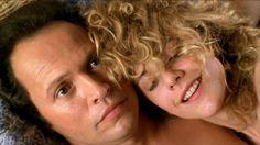 Cuando Harry encontró a Sally http://www.mivideoteca.es/cuando-harry-encontro-a-sally-la-reina-de-las-comedias-romanticas/
