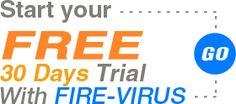 FireVirus- Online website Virus Scanner Software - Tackk