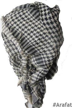 Beigebook Light Scarves, Ruffle Blouse, Beige, Tops, Women, Fashion, Moda, Fashion Styles, Fashion Illustrations