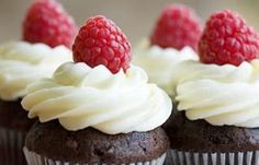 Best #Cupcake #Frosting