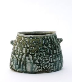 Ceramics by Mandy Parslow at Studiopottery.co.uk - 2014.