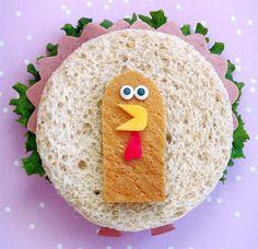 Comida para Crianças ~ PANELATERAPIA - Blog de Culinária, Gastronomia e Receitas