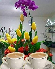 Very very good morning Sweet Good Morning Images, Good Morning Beautiful Flowers, Good Morning Love Messages, Good Night Wishes, Good Morning Greetings, Good Morning Breakfast, Good Morning Coffee, Breakfast Tea, Coffee Break