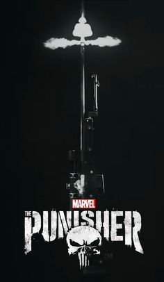 The Punisher Wallpaper Iphone Babangrichie Org