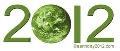Mystery Fanfare: Earth Day: Environmental Mysteries