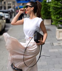 10 of Today's Ultimate Best #OOTD Inspo for Girls Who Love the Best ...