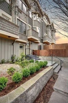 1108C Taylor Ave N, Seattle, WA 98109 | MLS #943777 - Zillow