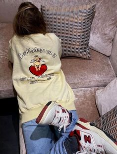 Mode Outfits, Trendy Outfits, Summer Outfits, Fashion Outfits, Estilo Madison Beer, Jeans Boyfriend, Winter Fits, Looks Vintage, Mode Inspiration