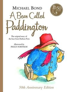 Totally enjoyed these books as a youngster and still love to read them when I need a good laugh.