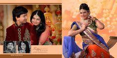 Best Photo Album PSD 2020 by PSD12.COM Wedding Album Design, Wedding Photo Albums, Best Photo Albums, Indian Wedding Couple Photography, Attractive Background, Wedding Templates, Photoshop Design, Wedding Photoshoot, Wedding Couples