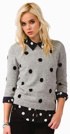 DIY: personalizar cualquier prenda con estilo J.Crew