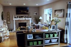 hgtv diy rustic living room | ... HGTV's FrontDoor DIYNetwork HGTV Products HGTV Magazine Watch HGTV