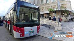 Nuova aggressione nei confronti del personale di controlleria di Reggio Calabria per aver chiesto semplicemente di poter vedere il titolo di viaggio