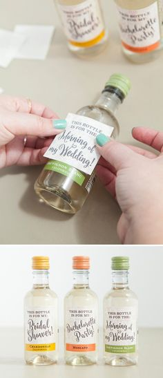 Easy DIY idea on how