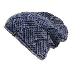 fb7ceed0 RVCA Soft Shock Beanie Cotton Beanie, Slouchy Beanie Hats, Hair Accessories  For Women,