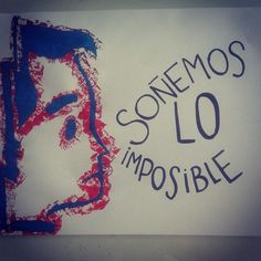 agusabolio's photo on Instagram