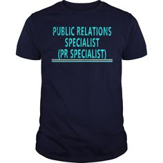 (Tshirt Awesome Choose) PUBLIC RELATIONS SPECIALIST  Coupon 5%  If you dont absolutely love our design just SEARCH your favorite one by using search bar on the header!!  Tshirt Guys Lady Hodie  SHARE and Get Discount Today Order now before we SELL OUT  #tshirt #pinteres #Tshirtamerican #Tshirtjob #Tshirtnam