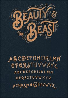 Splandor Typeface Vintage Font is part of Vintage fonts alphabet - Hand Lettering Alphabet, Typography Letters, Font Art, Free Typography Fonts, Free Typeface, Typeface Font, Creative Typography, Text Fonts, Creative Fonts