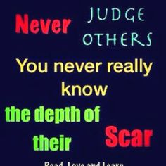 354 Best Judging Others Images Inspiring Quotes Inspirational