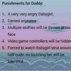 """Kitten?? on Instagram: """"#babygirl #bdsmcommunity #littlegirl... ❤ liked on Polyvore featuring text, daddy kink, ddlg, pictures, daddy, phrase, quotes and saying"""