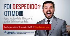 http://www.omb.vai.la/