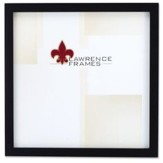 Lawrence Frames 755510 Black Wood Picture Frame, 10 by -- More info could be found at the image url. (This is an affiliate link and I receive a commission for the sales) Classic Picture Frames, Mirrored Picture Frames, Collage Picture Frames, Picture On Wood, 10 Picture, Family Collage, Double Picture