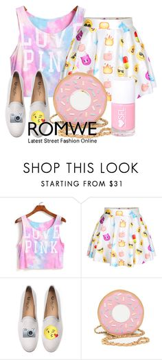 """""""Untitled #353"""" by sara-bitch1 ❤ liked on Polyvore featuring Del Toro"""