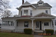 10 Connersville Ideas Connersville Indiana Indiana Fayette County