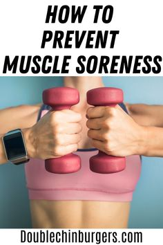 Soreness after workout | Remedies | How to get rid of Soreness after a workout | How to stop being | How to prevent Soreness after workout | Legs | Muscle | Remedies tips | Tips