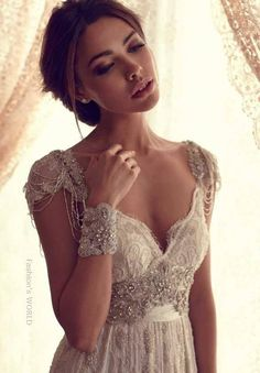 girly, bride, heels, girl, wedding dress, model, hair, style, Hot, sexy, stylish, wow, accessories, fashion, mode