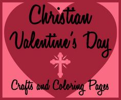 valentine's day origin christian