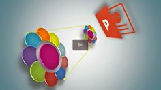 97 best udemy coupons images on pinterest code free discount powerpoint 2013 advanced animation dynamic smart art udemy coupon fandeluxe Choice Image