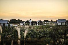 + Johns Homes Cambridge - New Zealand +