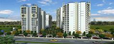 Cosmos Shivalik Homes 2 Noida Extension Cosmos Group offers 2Bhk & 3Bhk Luxury Apartments in Noida Extension (Greater Noida West) at very attractive Prices.