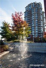 11 E Royal Avenue, New Westminster Victoria Hill, Westminster, British Columbia, Fountain, World, Outdoor Decor, The World, Water Fountains, Earth