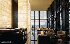 4.bp.blogspot.com -9I-1whrwFRM TtZCGWuD7fI AAAAAAAAFHQ gT7uX9bsmZ8 s1600 ARMANI-HOTEL-MILANO-2.jpg