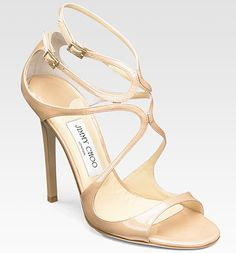 Jimmy Choo - Lance