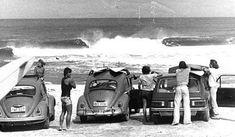 """Papo de Esquinas: MEMÓRIAS DO SURF BRASILEIRO       RIO – """"Anos Dour..."""